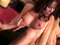 tabitha stevens bonks lengthy hair douchebag