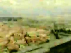 filomena martusano - complete film -b$r