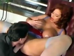 busty euter mama and not her son