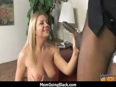 horny mother i copulates young black stud 22