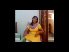 indian bhbahi whoppers flashing