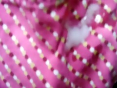 cumming on my sisters friend&#039 s pants