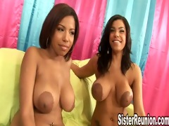 sisterreunion.com - havana & savana (the