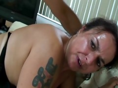 forty plus 57 darksome meat for milfs