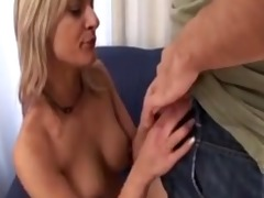 klarisa leone in i want to cum inside your mom 26!