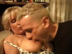 swinger family fuckig dad sons ally and mamma