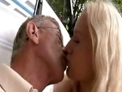 young and old free porn episodes