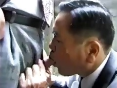 japan daddy 1