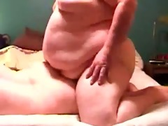 large slavemaster daddy fucks young sub