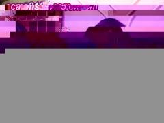cams315.com - best dilettante xxx videos episodes