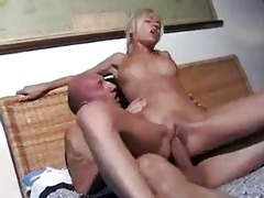 step daddy wanted to fuck me