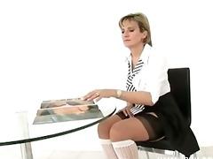 lady sonia masturbate