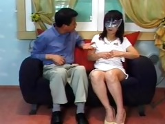 {korea] two chap fuck with lee cheon hwa ally