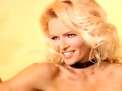 german milf fucked by guys