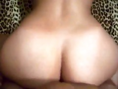 old guy fucks hawt booty college playgirl