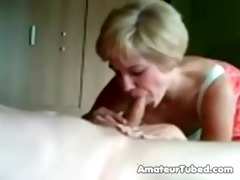 wife 039 s sister comes over