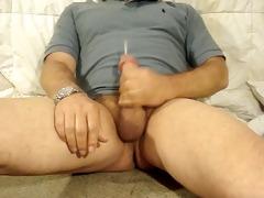 dad sperm 3