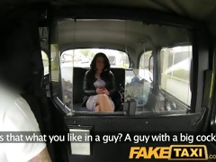 faketaxi 26 year old cant acquire enough