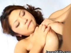 alice hoshi is a hot oriental d like to fuck part3