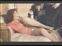 enjoyment karins - aged french drilled by guys