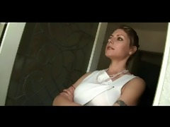 hot milf vv rimming and more bvr