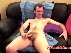 auntie queen cumming