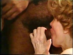 2 big beautiful woman grannies fuck black shlong