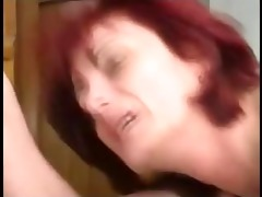 mother needs youthful pounder and cum ! free porn
