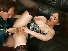 the sultan orders his brother to fuck the hot milf
