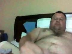 daddy web camera 12