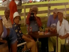 beer scene from madea&#039 s family reunion