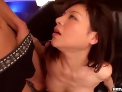japanese girls attacked beautifull young sister