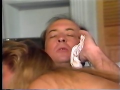 sexy asian schoolgirl being screwed by an mature
