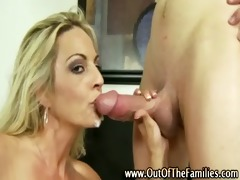 real dilettante whore step sister fuck and facial