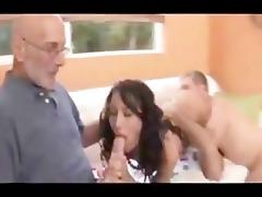 amia moretti fucking ribald old males