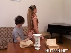 playgirl can&#039 t live without wild fucking