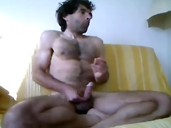 hello, feel sexy 2day, see me cumming