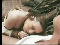 weird fuckin sex 05 - scene 3