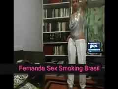 hot dance smokin