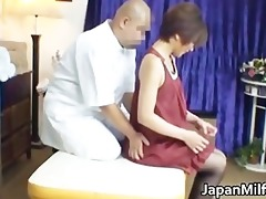 asian d like to fuck has massage and fucking part4
