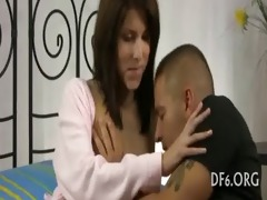 download first time porn clip scenes