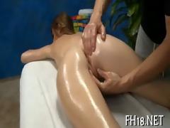 hawt 18 year old hawt slut