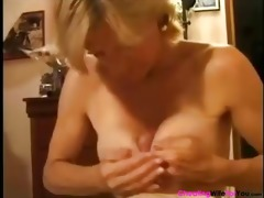 experienced french wife with a younger paramour