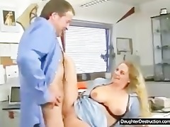 daddy desires juvenile fresh pussy