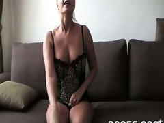 webcam show for my american spouse