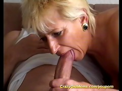 mommys st anal fuck