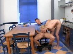 big tits german d like to fuck