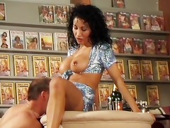 super sexy sex for aged adults