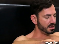 gay porn although muscle dad bryan slater doesn\t