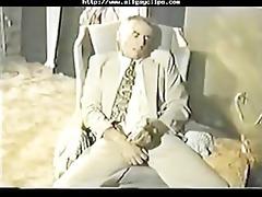 gay older men - - oh daddy 2 homo porn
